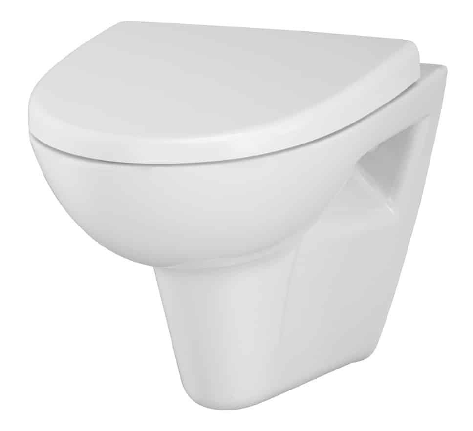 Vente Flash : WC Suspendue 99€
