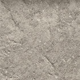 22.5×22.5 D'Anticatto Grigio Antidérapant